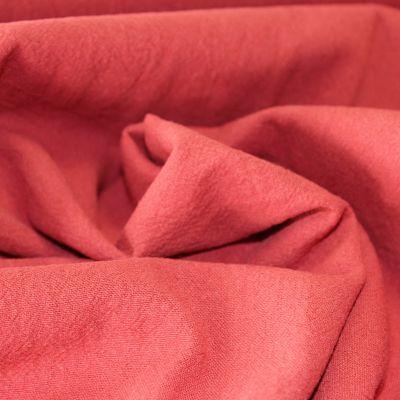 katia-coton-lave-rouge-cayenne