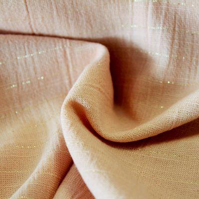 katia-sari-gold-poudre-lurex