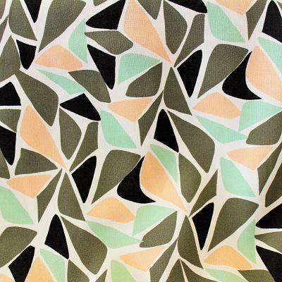viscose-geometrique-pastel-triangle-mint-poudre-noir-gris