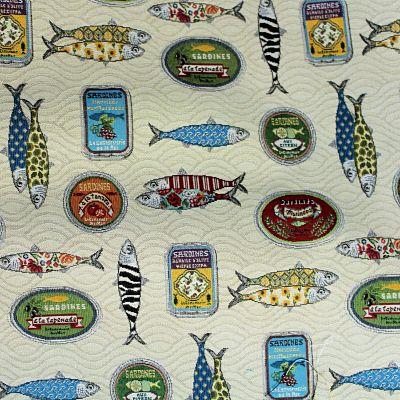 ameublement-jacquard-sardines-conserve