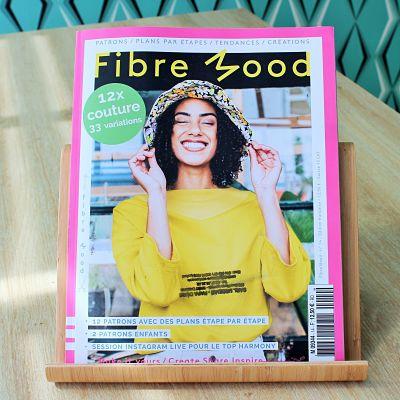 fibre-mood-magazine-numero-1