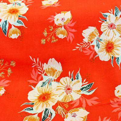 rayonne-cosy-and-joyful-orange