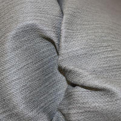 simili-cuir-canvas-gris-black-chine