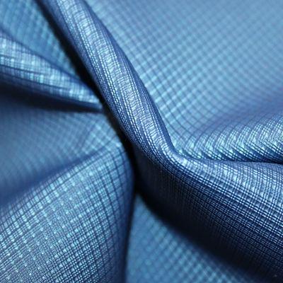 simili-cuir-canvas-bleu