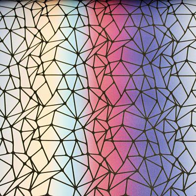 simili-cuir-japan-geo-degrade-pastel