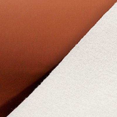 simili-cuir-matte-marron