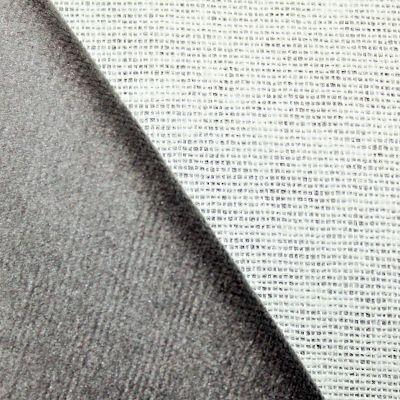 suedine-peau-peche-acier-gris