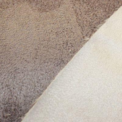 suedine-réversible-beige-gris