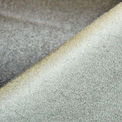 suedine-reversible-gris-anthracite