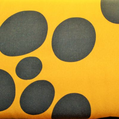 viscose-about-a-dot-gold-or-pois-noir