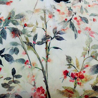viscose-arboles-blanc-floral