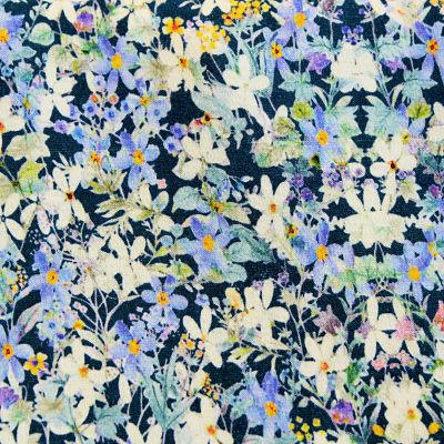 viscose-flowers-bleue-see-you-at-six-fleur