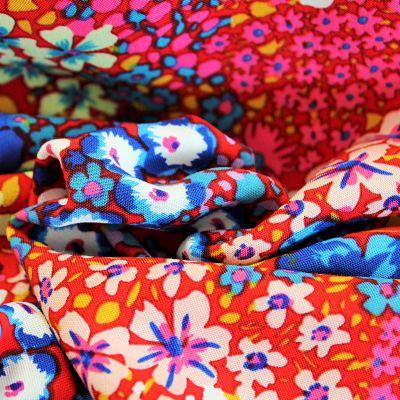 viscose-patch-rouge-fleur