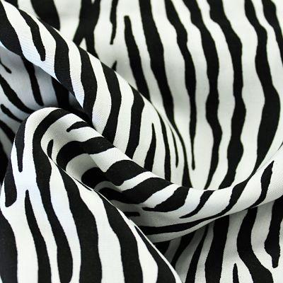 viscose-zebre-blanc
