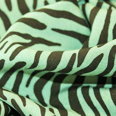 viscose-zebre-vert-noir