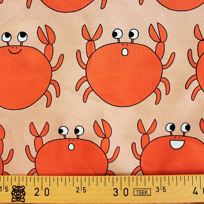 eva-mouton-sweat-leger-crabs-french-terry-crabes