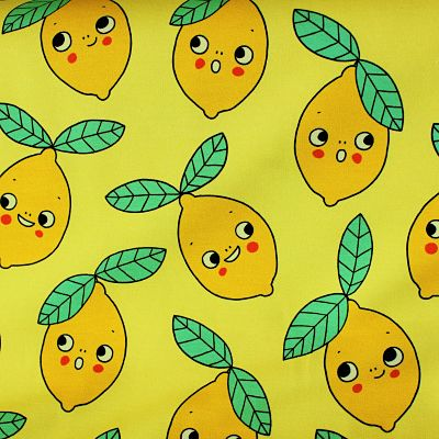 eva-mouton-sweat-french-terry-citron-jaune-lemon