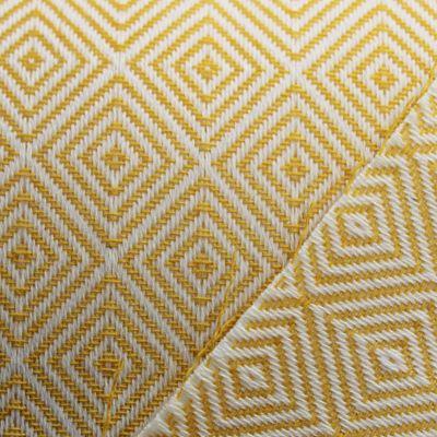 dralon-jacquard-diamond-jaune