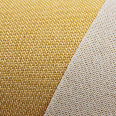 dralon-jacquard-teflon-anti-tache-jaune