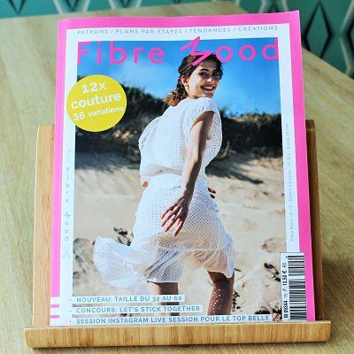 fibre-mood-numeri-15-patron-magazine-couture