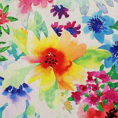 impression-digital-fleurs-deperlant-exterieur