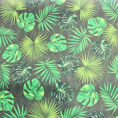 impression-digital-deperlant-leaves-amazon-feuilles