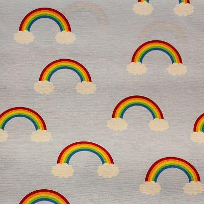 toile-ameublement-over-the-rainbow-arc-en-ciel-nuage-bleu