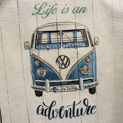 panneau-combi-life-is-an-adventure-bleu