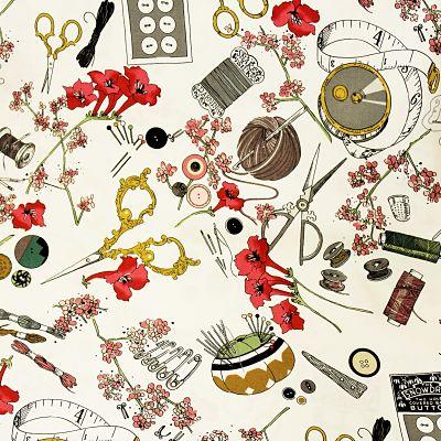 adlico-alexander-henry-ghastlie-couture-sewing