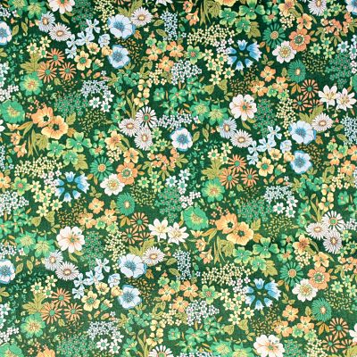 adlico-fleur-kokka-vert
