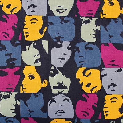 adlico-crowd-visage-multicolore-tissu