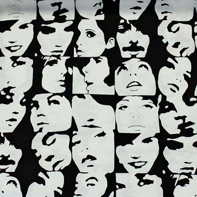 adlico-visage-in-crowd-noir-blanc