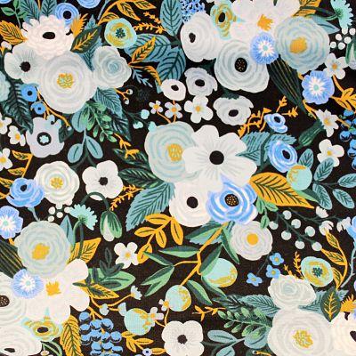 adlico-rifle-paper-garden-bleu-fleurs-tissu