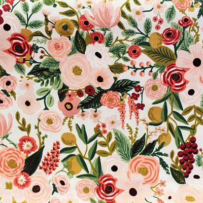 adlico-rifle-paper-tissu-rose-fleur