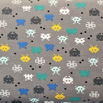jersey-pixel-gris-bonhomme-tissu
