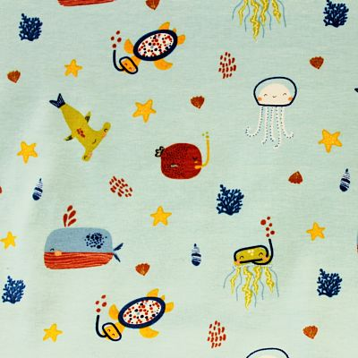 jersey-bio-gots-sea-animals-tissu