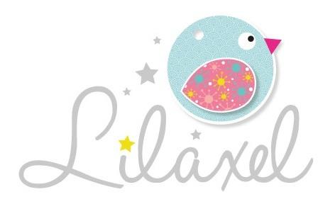 logo_lilaxel
