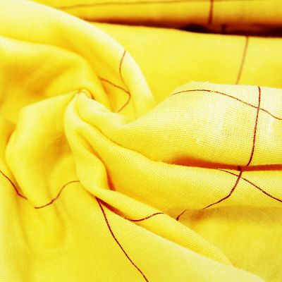 see-you-t-six-gaze-carreaux-jaune-cuivre