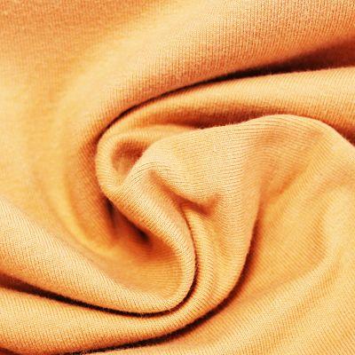 see-you-at-six-sweat-abricot-orange