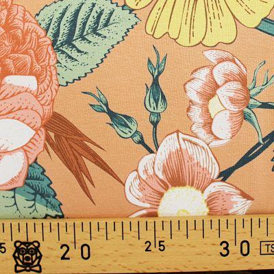 see-you-at-six-sweat-fleurs-abricot