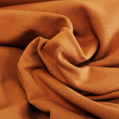 see-you-at-six-sweat-terracotta