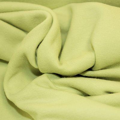 see-you-at-six-sweat-vert-amande