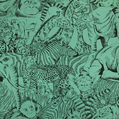 see-you-at-six-sweat-bleu-petrole-cnard-wild-animals-jungle