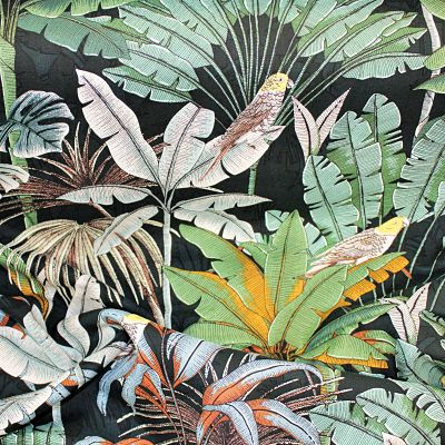 see-you-at-six-viscose-jungle-feuille-oiseau-vert