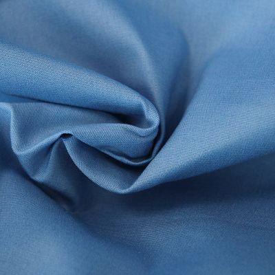 popeline-stretch-bleu-jeans-tissu