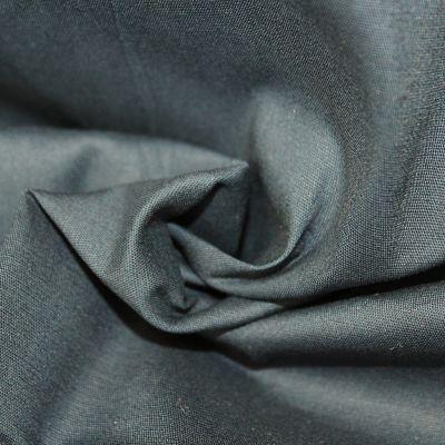 popeline-stretch-marine-bleu-tissu