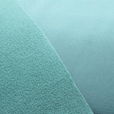 soft-shell-bleu-ciel-impermeable-manteau-tissu-papa-ours