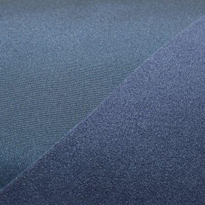 soft-shell-impermeable-bleu-marine-manteau-tissu-papa-ours