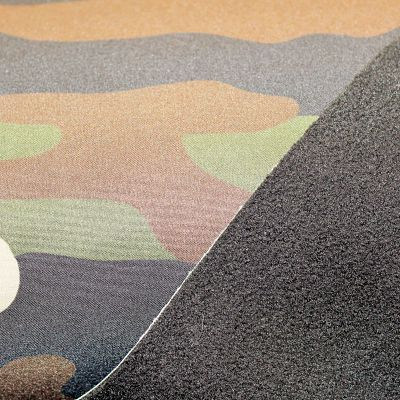 soft-shell-impermeable-camouflage-manteau-tissu-papa-ours-kaki