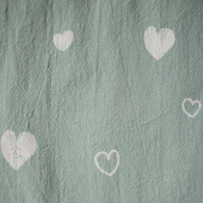 katia-coton-lave-vert-coeur-blanc